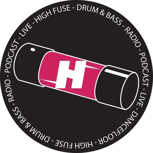 High Fuse's avatar