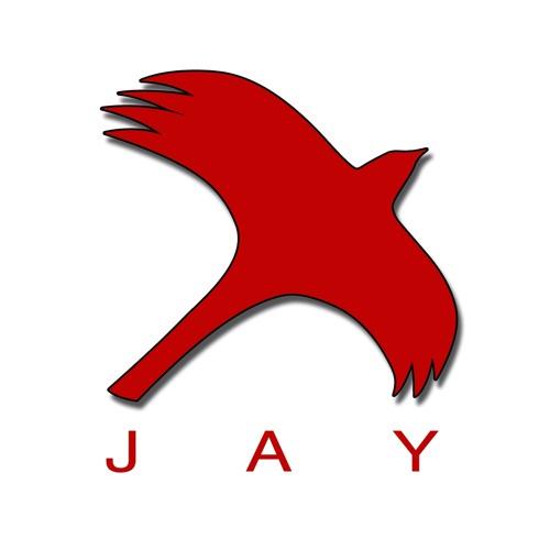 jayrecords's avatar