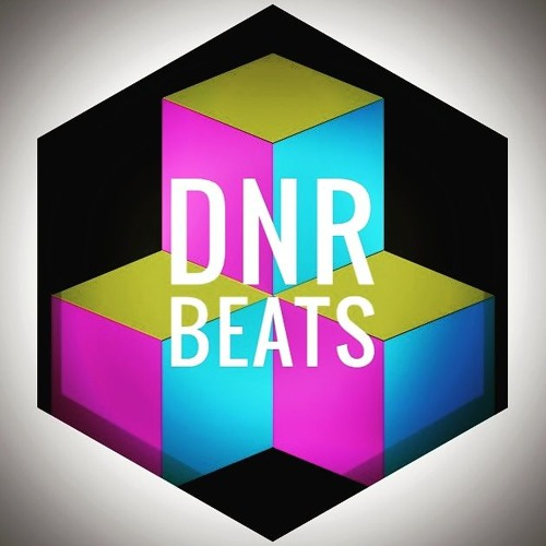 dNr beats's avatar