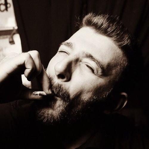 Ucha Tsintsadze's avatar