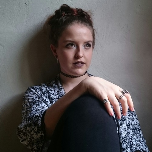 Kate Wilson's avatar