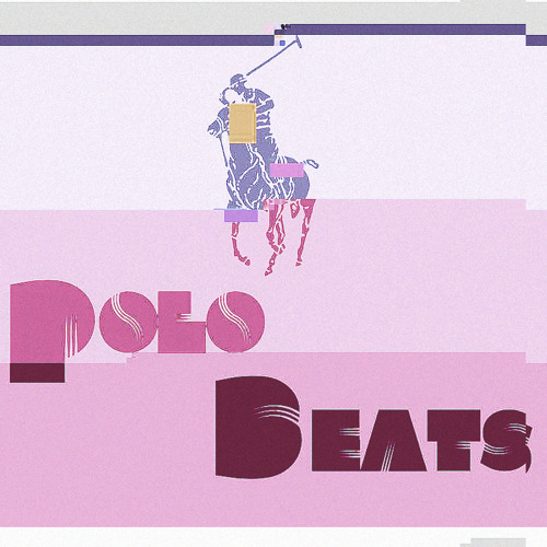 PoloBeats's avatar