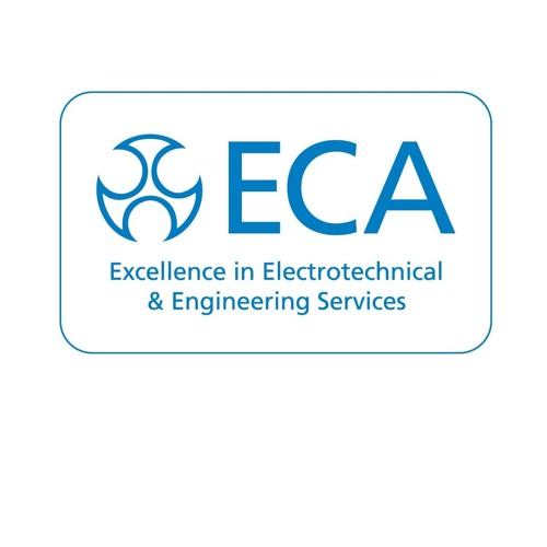 ECA's avatar