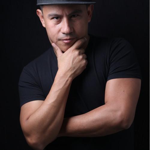 Augusto Baeza's avatar