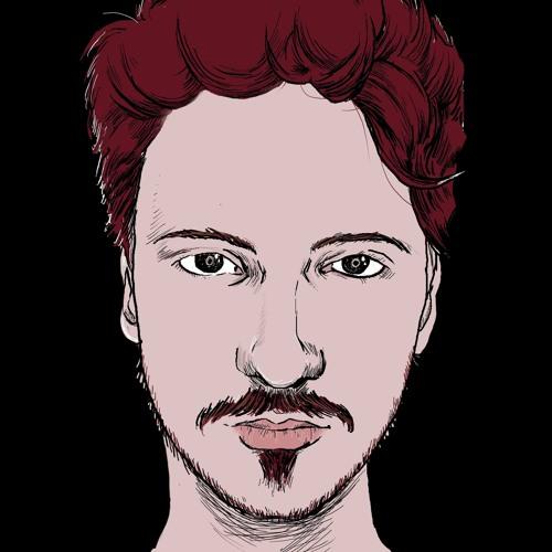 Paul Blot's avatar