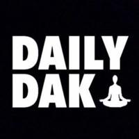 dailydak