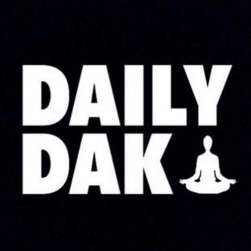 dailydak's avatar