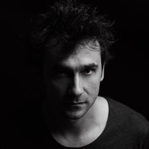 Alex Halka's avatar