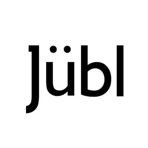 Jübl's avatar