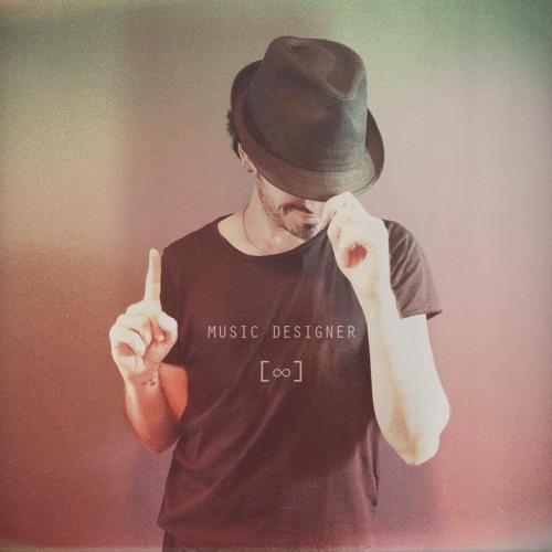 Emiliano Melis's avatar