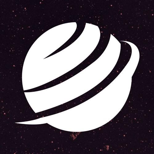 Andromeda's avatar
