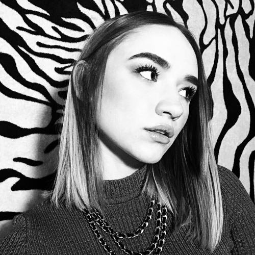 АLINA BAKUNOVA's avatar