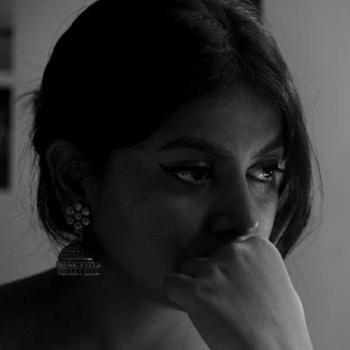 Nithya Balaji's avatar