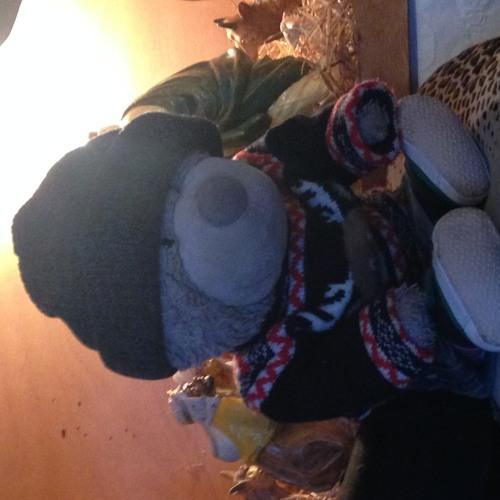 Kitschyitch's avatar