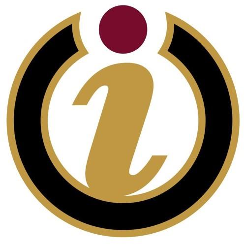 iSectors LLC's avatar