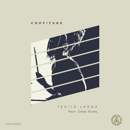Texito Langa's avatar