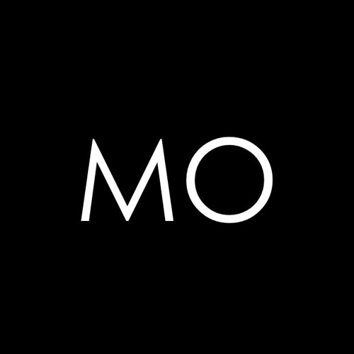 MUFF-ØUT's avatar