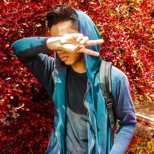 Miguell Bharoon Music's avatar