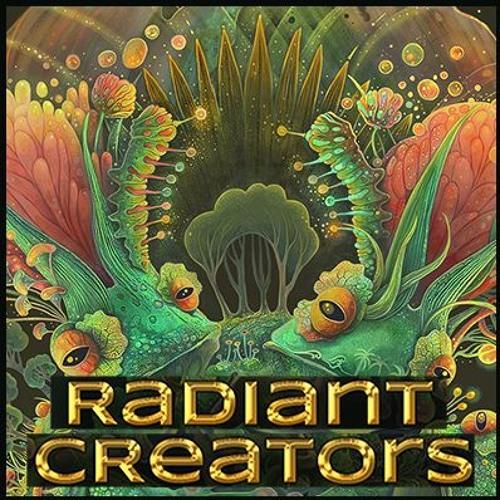 Radiant Creators's avatar