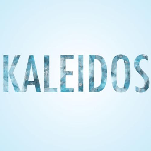 Kaleïdos Live's avatar