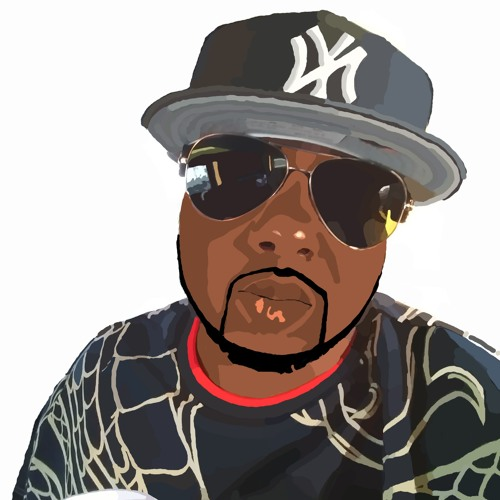 Tino's avatar