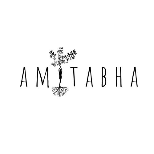 Amitabha Records's avatar