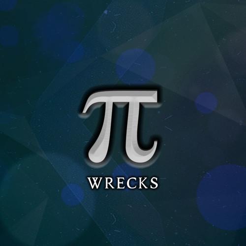 Pi Wrecks's avatar