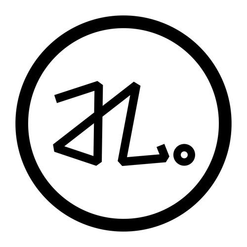J. One's avatar
