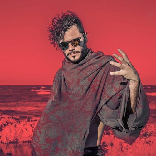 Eduardo Dcell's avatar