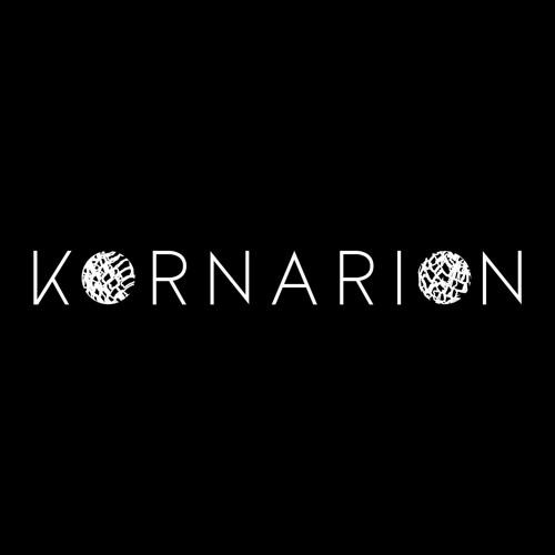 Kornarion's avatar