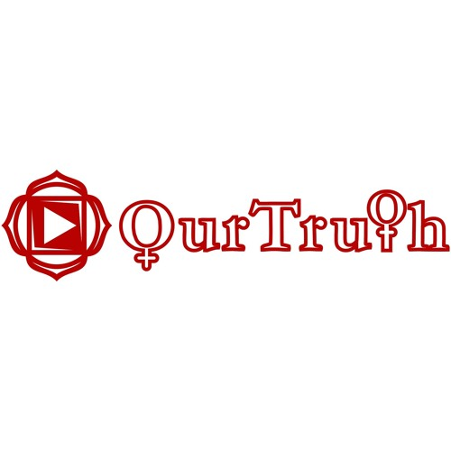 Our Truth's avatar