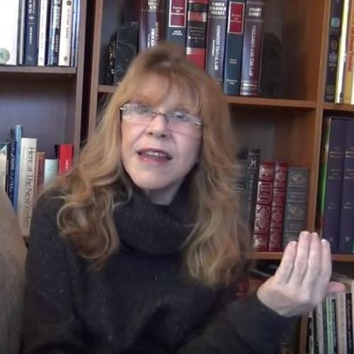 Susan J. Elliott, J.D., M.Ed.'s avatar