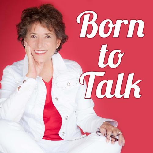 BornToTalk's avatar