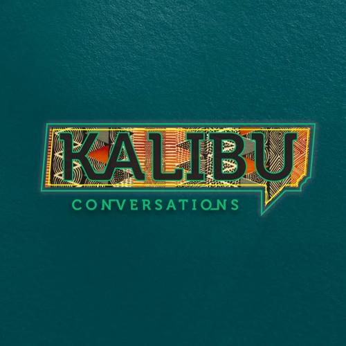 Kalibu Conversations's avatar