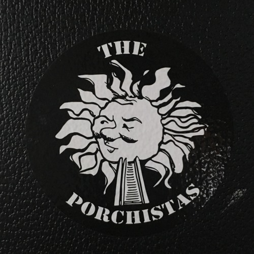 porchistas's avatar
