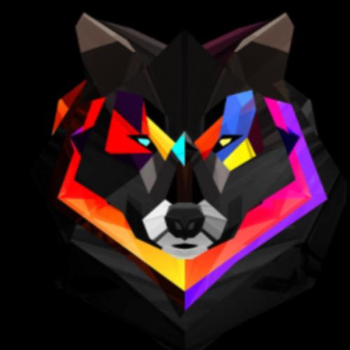 Odi1kanobi101's avatar