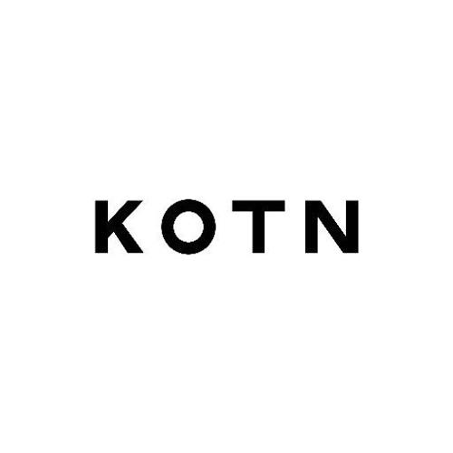 KOTN's avatar