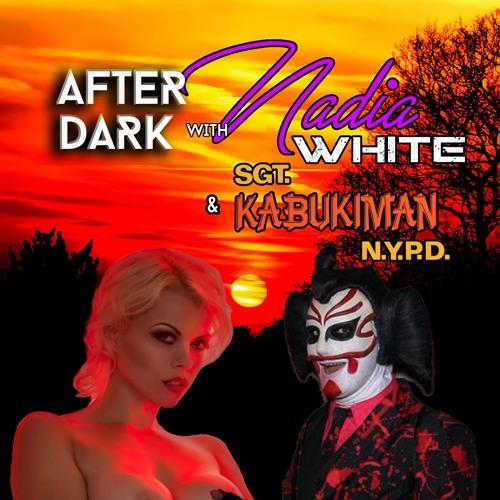 After Dark w Nadia White's avatar