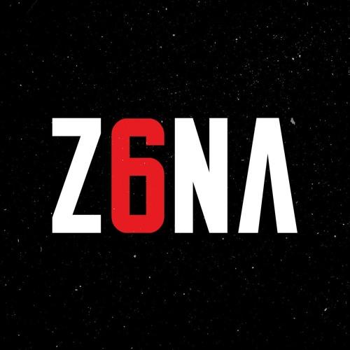 Zona 6's avatar