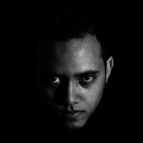 Psyteazen's avatar