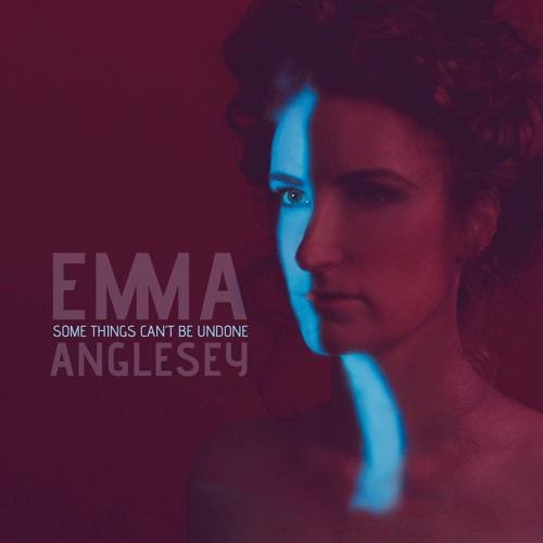 Emma Anglesey's avatar