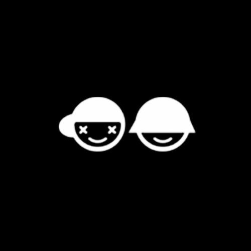 The High Children's avatar