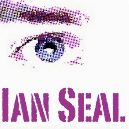 Ian Seal's avatar