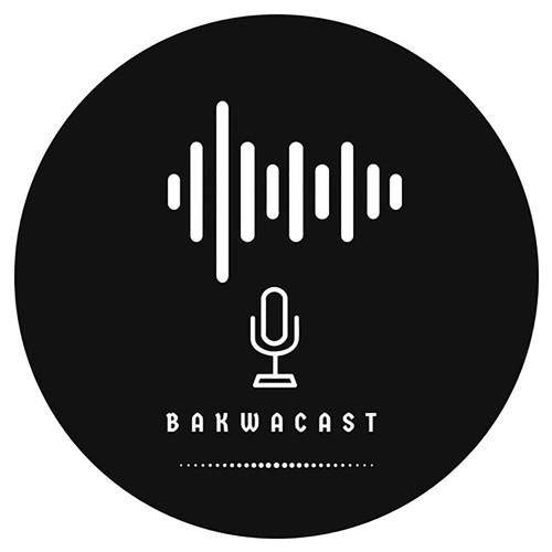 Bakwacast's avatar