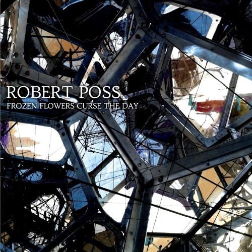 Robert Poss's avatar