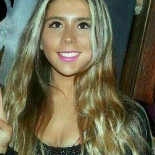 Javiera Castillo Bouchet's avatar