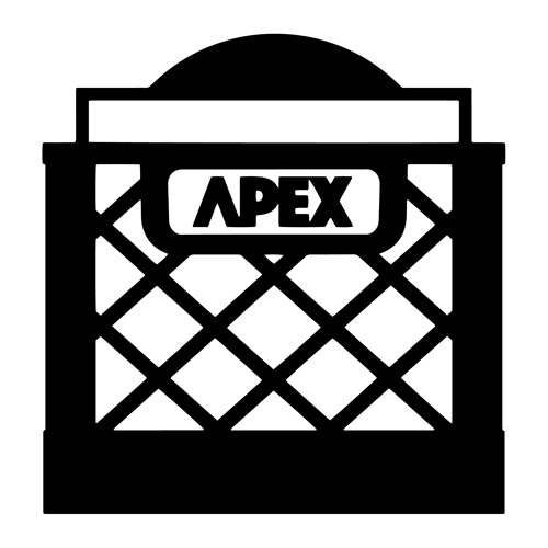 Apex Crates's avatar