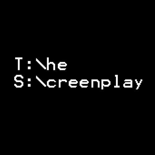 The Screenplay's avatar