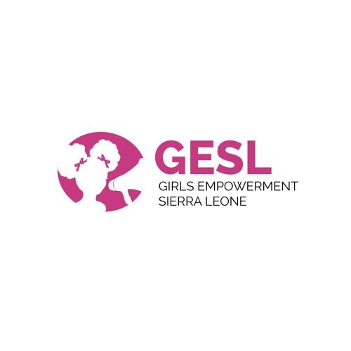 Girls Empowerment Sierra Leone's avatar