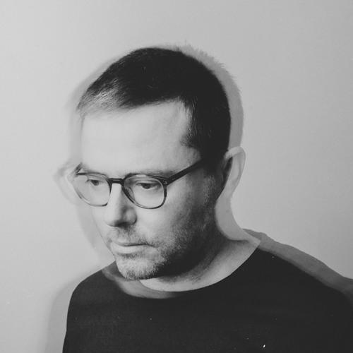Nick Wales's avatar